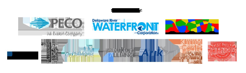ACANAfest2016-sponsors-newad